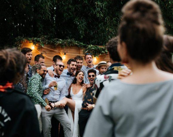 fotografos de boda dalthea 16 1 - Fotografía Natural y sin Posado con d'Althea