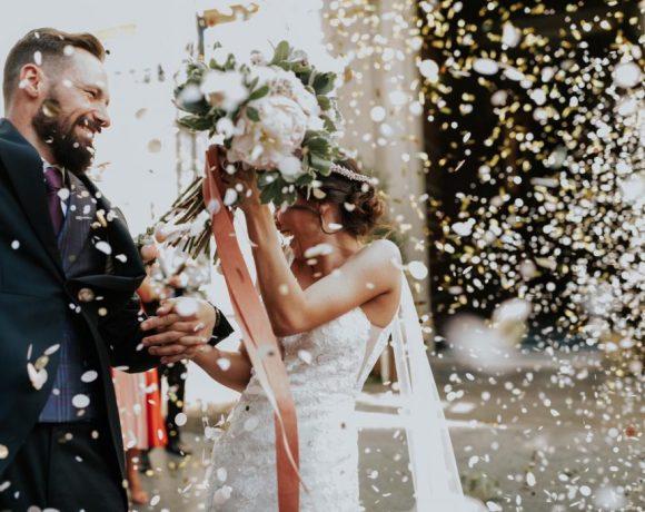 Que es un wedding planner y porque contratarlos - ¿Por Qué Contratar un Wedding Planner? ¡Toda la Verdad!