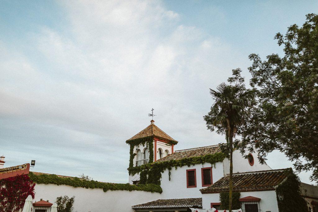 Boda Bilingue en Sevilla Gemma y Samuel 17 - La Boda Bilingüe de Gemma y Samuel