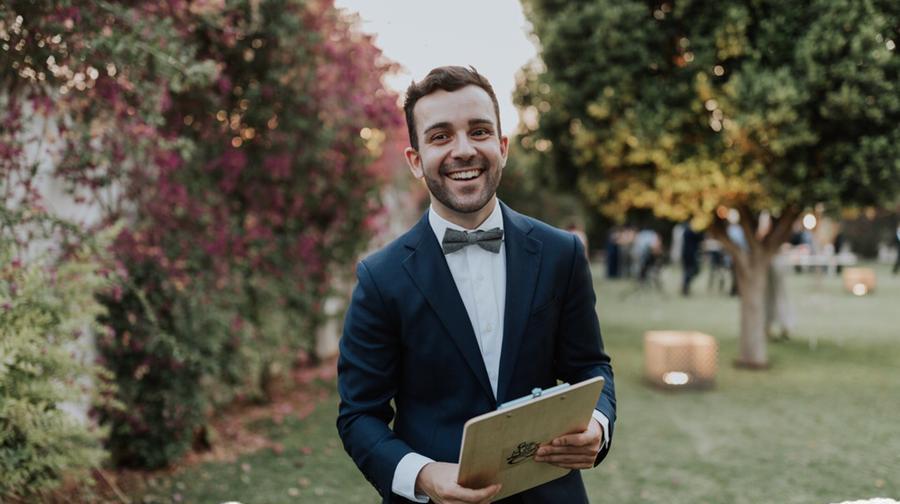 Me Caso y Ahora Que Que se Besen Wedding Planners 5 - ¡Me Caso¡ ¿Y Ahora Qué? La Primera Decisión que debes Tomar