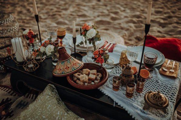 Editorial Raices, inspiración bodas en la playa (84)