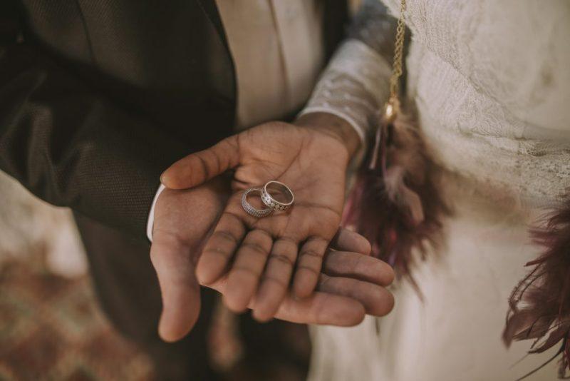 Inspiración boda western almería 27 - Inspiración en el Poblado Western Leone en Almería