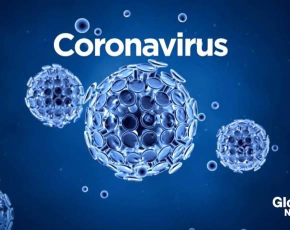THU CORONAVIRUS GRAPHIC SITE THUMB 230120 - Ideas para Quedarse en Casa y Combatir el Corona Virus