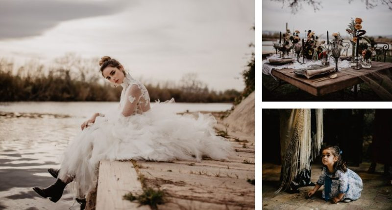 Mejores fotógrafos de boda en Barcelona Hygge Weddings