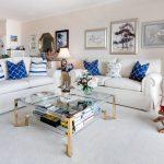Decora tu casa con fotos personalizadas 5 - Decora tu Casa con los Mejores Momentos