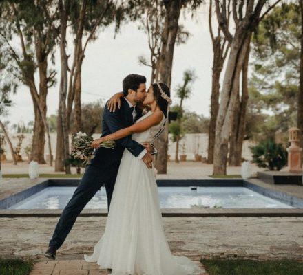 Uliarte fotografo de bodas - Blog
