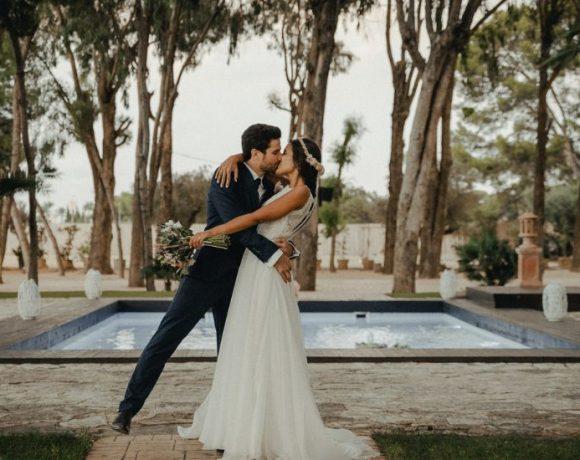 Uliarte fotografo de bodas - Uliarte Fotografía Convierte tus Momentos en Grandes Recuerdos