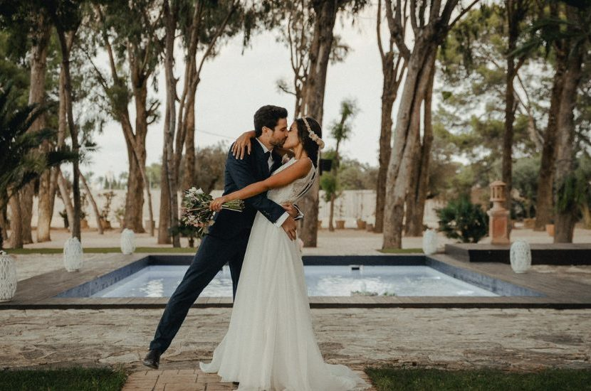 Uliarte fotografo de bodas - DIARIO DE UNA NOVIA PARA EMPRESAS