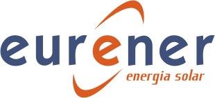 Logotipo Eurener