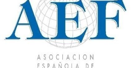 logo-aef.JPG