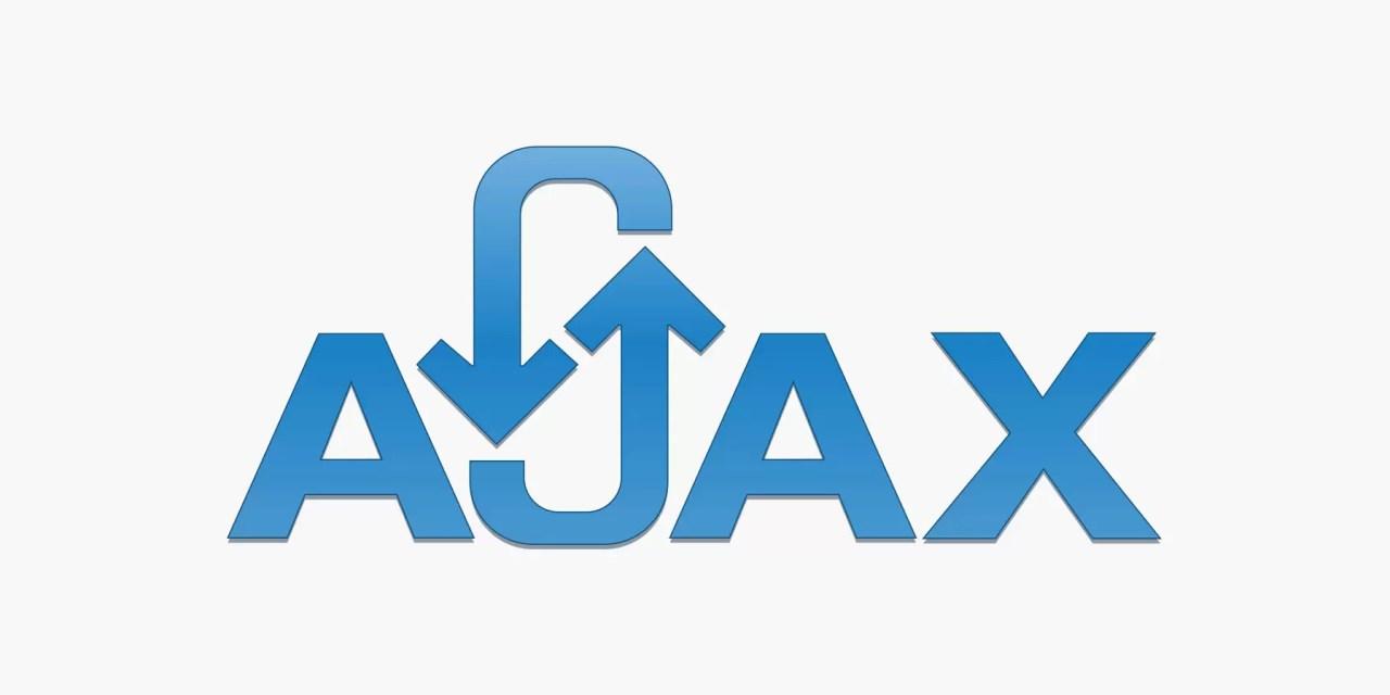 Problema al enviar textarea con AJAX, JQuery y TinyMCE