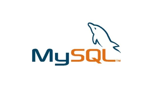 Cómo conectarse a MySQL desde la línea de comandos