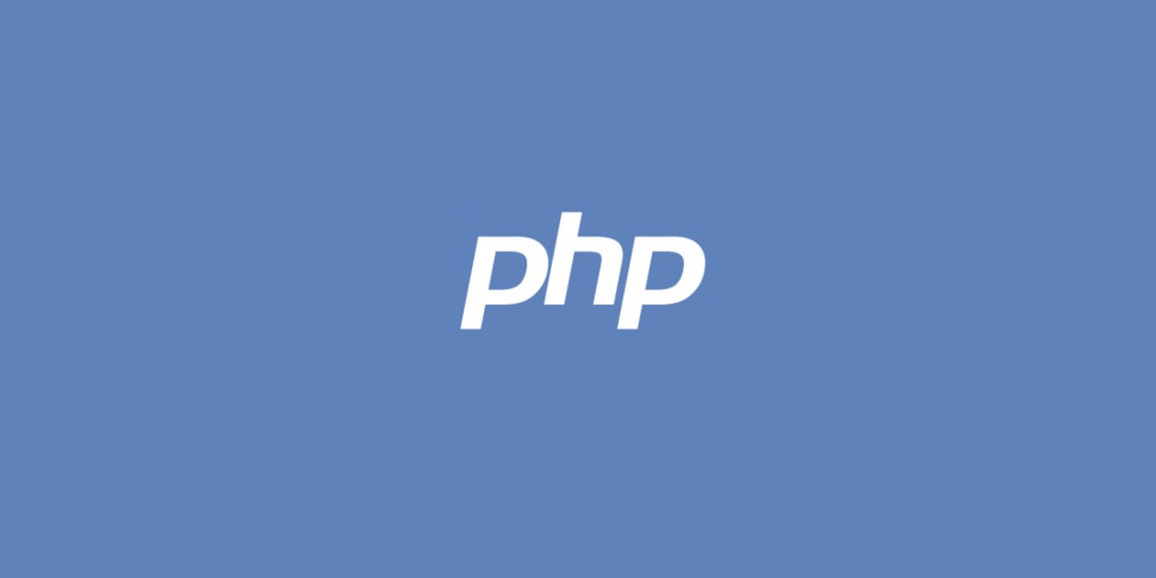 Crear variables dinámicas en PHP