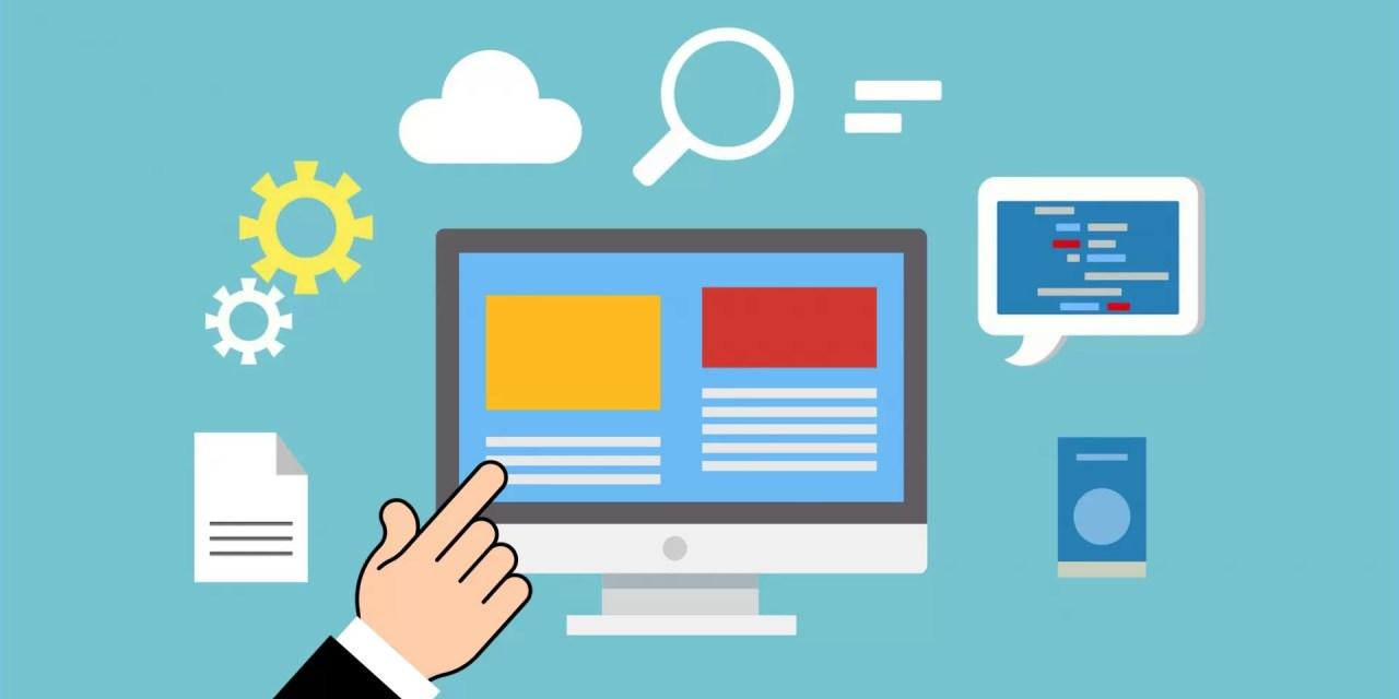 Elegir un buen hosting para tu web 2019
