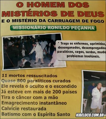 missionario-ronildo-pecanha-1.jpg