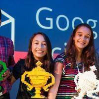 Google Science Fair, la feria científica para jóvenes a nivel mundial