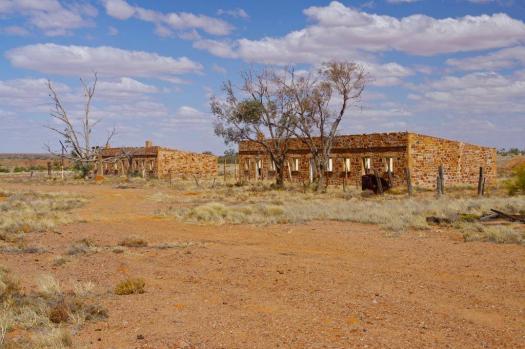 rancho_05_1