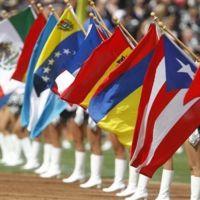 Los latinos son ya el primer grupo de población de California