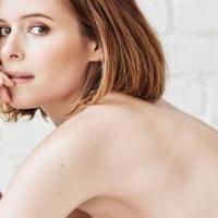 Kate Mara en topless la actriz de los 4 fantásticos