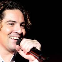 Un fiscal argentino investiga al cantante español Bisbal por su presunta relación con trama de prostitución de lujo