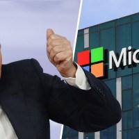 El gobierno de Rusia abandonará Windows y todos los sistemas de Microsoft por miedo a que los espíen