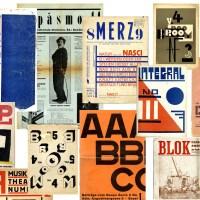 El MoMA inicia la cuenta atrás para celebrar el centenario de la revolución bolchevique de 1917