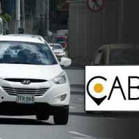 Cabify la competencia de Uber en Colombia