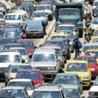 Bogotá es la peor ciudad en Movilidad de Latinoamérica