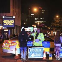 Estado Islamico reivindica el atentado de Manchester