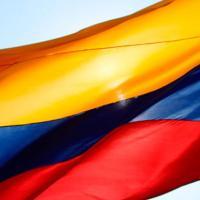20 de Julio de 1810 Independencia de Colombia