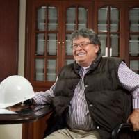La Fiscalía imputará Cargos contra Carlos Solarte