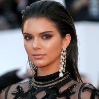 Kendall Jenner la modelo mejor pagada del mundo