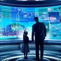 Inteligencia artificial y la ciencia de datos profesiones del futuro