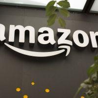 Por qué Amazon eligió Colombia para instalar su primer centro de servicios en Sudamérica