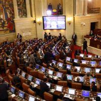 El nuevo sueldo de los Congresistas en Colombia es de $ 32´741.000