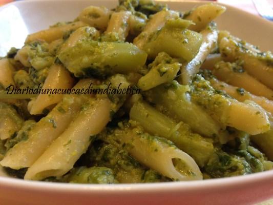penne-con-broccoli-e-senapi
