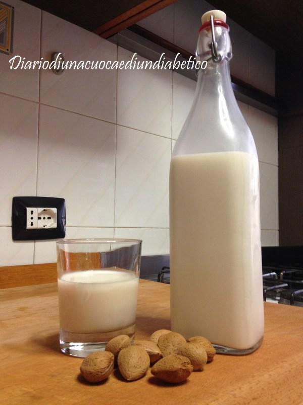 latte-di-mandorla