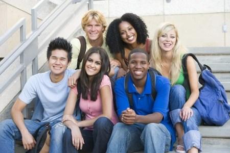 Resultado de imagem para Bolsas de estudo pelo Educa Mais Brasil estão disponíveis no estado de Pernambuco
