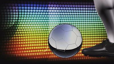Globo-Futebol1