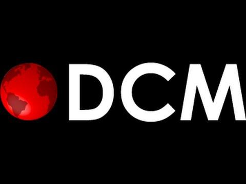 O documentário do DCM sobre o escândalo da sonegação da Globo