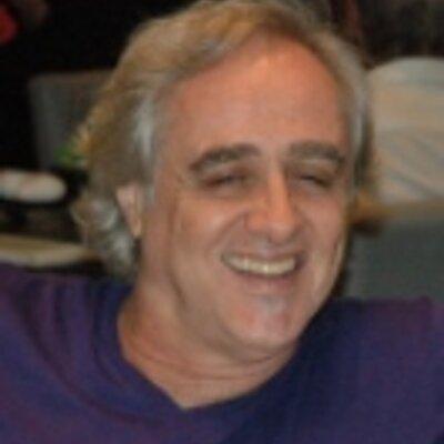 Laerte Rimoli, diretor de Comunicação da Câmara
