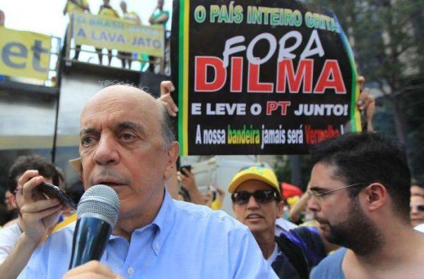protestos 6 - serra