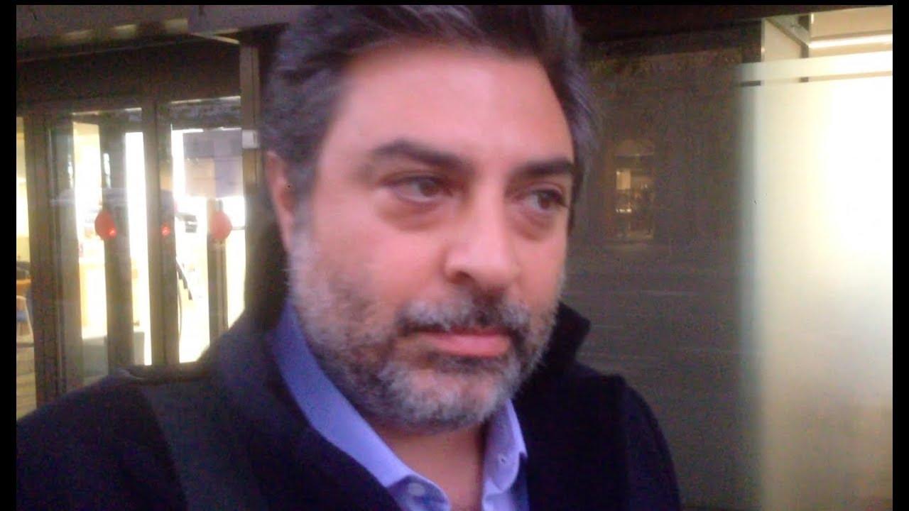 Ex-advogado 'operou' US$ 300 mi de propinas da Odebrecht — MPF