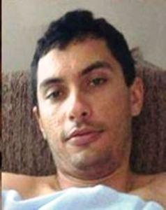 Primeiro homicidio na cidade de Sousa
