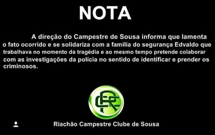 campestre_nota_homicidio_10022016