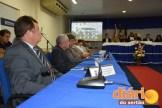 Câmara de Cajazeiras - Sessão Contra as Drogas 2016 (20)