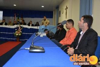 Câmara de Cajazeiras - Sessão Contra as Drogas 2016 (22)