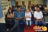 Câmara de Cajazeiras - Sessão Contra as Drogas 2016 (28)