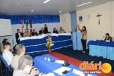 Câmara de Cajazeiras - Sessão Contra as Drogas 2016 (44)