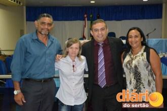 Câmara de Cajazeiras - Sessão Contra as Drogas 2016 (62)